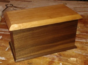 TeaBox 11